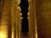 Luxor_0035.jpg