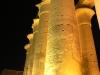 Luxor_0037.jpg