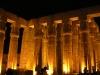 Luxor_0042.jpg