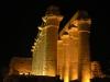 Luxor_0047.jpg