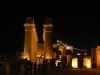 Luxor_0048.jpg