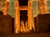 Luxor_0051.jpg