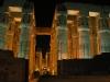 Luxor_0052.jpg