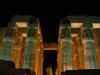 Luxor_0053.jpg