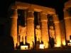 Luxor_0054.jpg