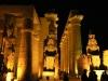 Luxor_0055.jpg