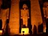 Luxor_0056.jpg