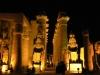 Luxor_0057.jpg