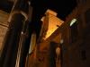 Luxor_0058.jpg