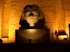 Luxor_0059.jpg