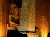 Luxor_0060.jpg