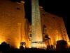 Luxor_0061.jpg