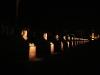 Luxor_0062.jpg