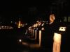 Luxor_0063.jpg