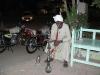 Luxor_0064.jpg