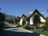3 фамилни къщи - Реденка