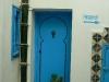SidiBuSaid_020.jpg