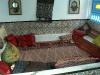 SidiBuSaid_033.jpg