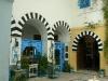 SidiBuSaid_035.jpg