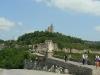 Tarnovo_0001.jpg