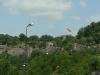 Tarnovo_0002.jpg