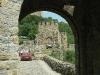 Tarnovo_0012.jpg