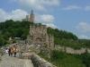 Tarnovo_0014.jpg