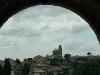Tarnovo_0017.jpg