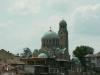 Tarnovo_0018.jpg