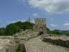 Tarnovo_0019.jpg