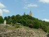Tarnovo_0028.jpg