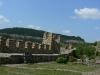 Tarnovo_0037.jpg