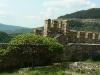 Tarnovo_0041.jpg