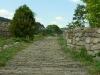 Tarnovo_0044.jpg