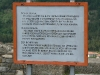 Tarnovo_0047.jpg