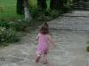 Троянски Манастир - Бягам по-бързо от тати
