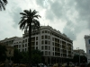 Tunis_001.jpg