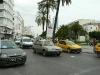 Tunis_003.jpg