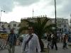 Tunis_004.jpg
