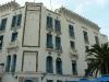 Tunis_006.jpg