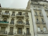 Tunis_008.jpg