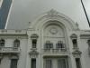 Tunis_010.jpg