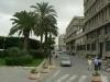 Tunis_012.jpg