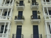 Tunis_014.jpg