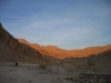 Valley of the Kings_0009.jpg