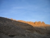 Valley of the Kings_0010.jpg