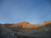 Valley of the Kings_0011.jpg