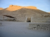 Valley of the Kings_0012.jpg
