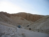 Valley of the Kings_0013.jpg
