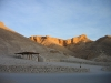 Valley of the Kings_0014.jpg